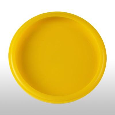 Gelb ~ HKS 4 K