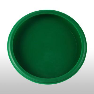 Grün ~ P 340 C