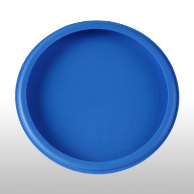 Blau ~ P 3005 C