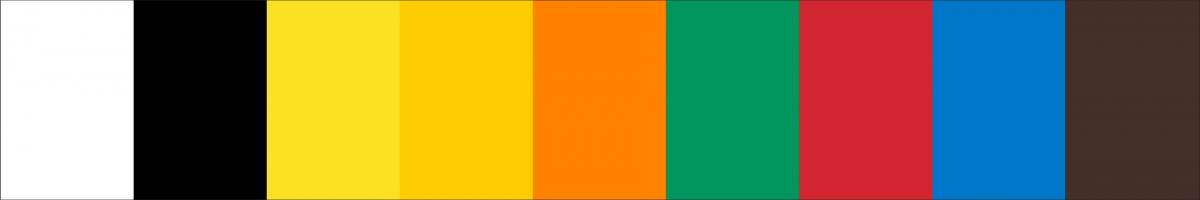 Produktfarben_Hintergrund_.png