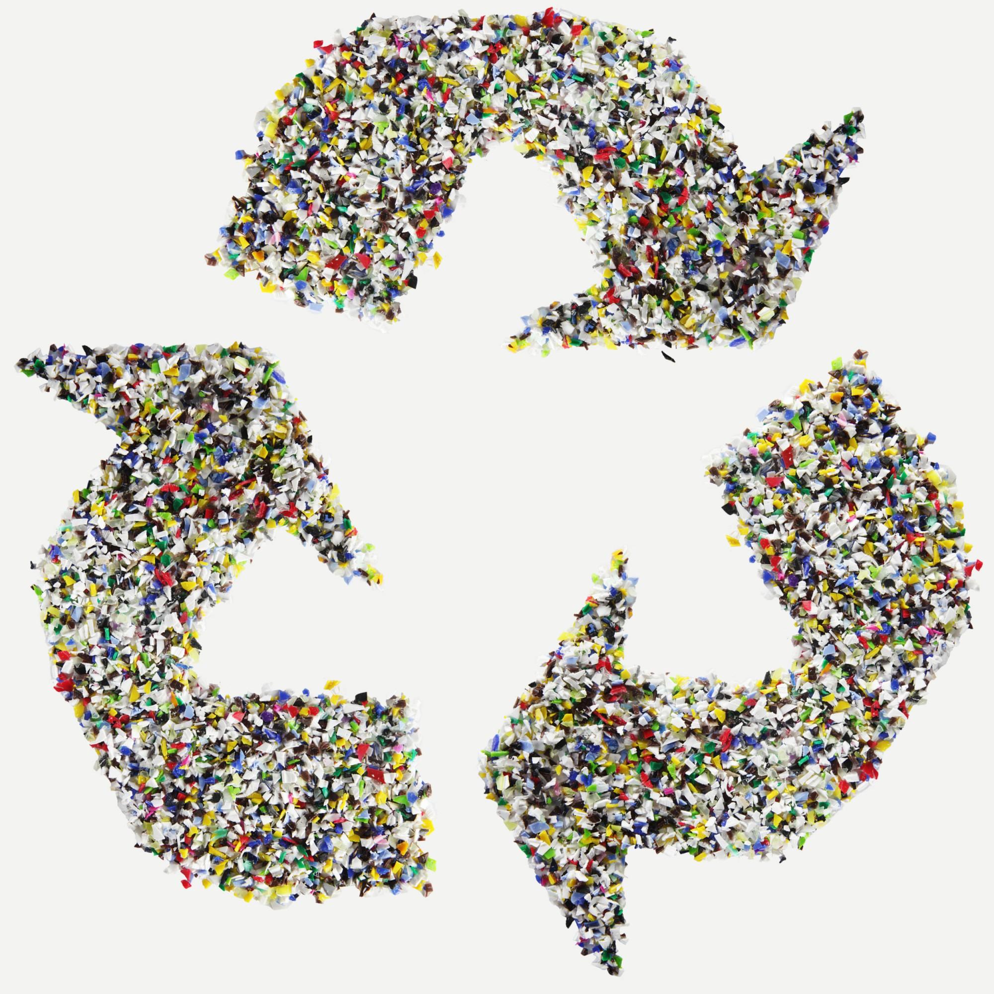 Unternehmen-Umwelt_mH2500.png